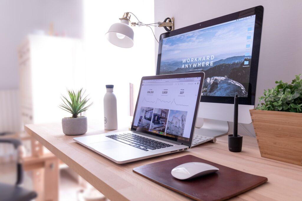 Adeguamento privacy sito web - Marketing Digitale